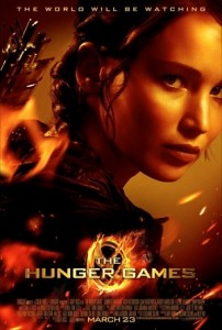 hunger_games_ver27