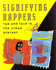 Signifying-rappers-1st-edition-cover