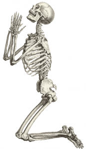 skeleton-praying-or-begging-for-a-name1