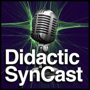 SynCast_logo_300
